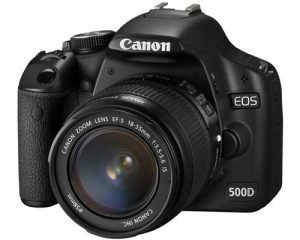 canon-eos-500d-18-55-is