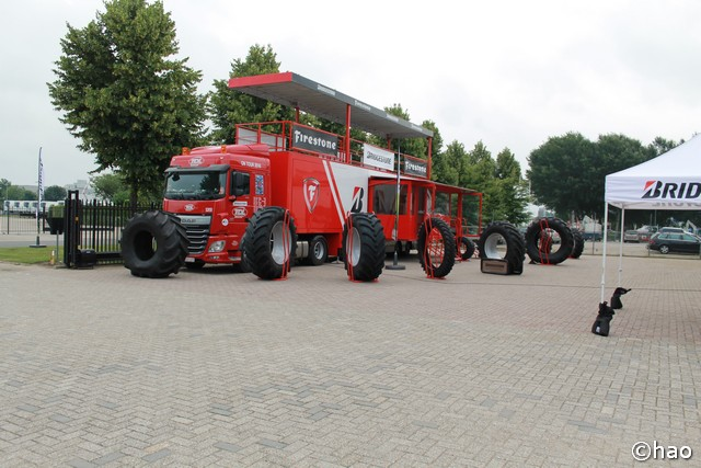 3bridgestone-demodag-240616