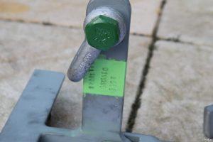 betonkokerklem3keuring